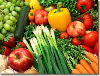 Buy Fruit and Vegetable Powders