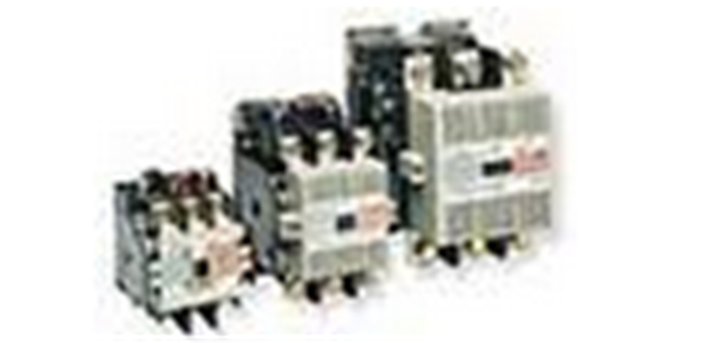 Buy Motor Controls MS-N/MS-K Series