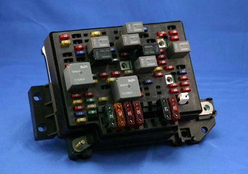 Buy Electronics Plastic Components
