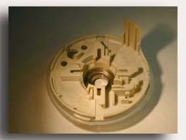 Buy Liquid Injection Molding
