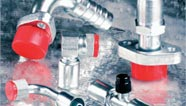 Buy Refrigeration Fittings