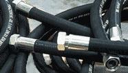 Buy Hydraulic assemblies