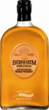 Buy Bernheim Original Kentucky Straight Wheat Whiskey