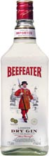Buy Beefeaters London Dry Gin