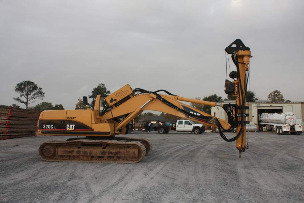 Buy DH18-50 (2008) Drill