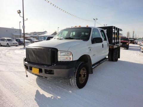 door chassis truck in anchorage online store cal worthington ford. Cars Review. Best American Auto & Cars Review