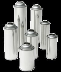 Buy Aerosol Cans