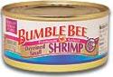 Buy Deveined Small Shrimp