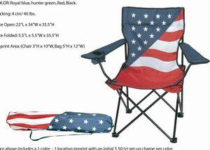 Buy Folding chairs travel