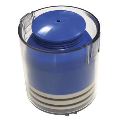 Buy OEM/Bearing packer works on bearings up to 3 1/2 in. o.d.