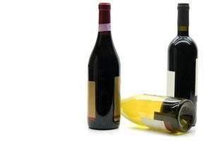 Buy Wine Bottles
