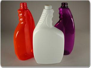Buy Chemical Packaging