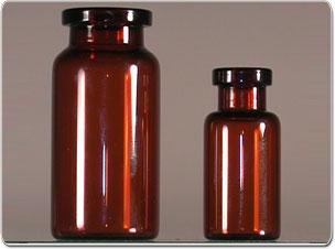 Buy Pharmaceutical & Laboratory Packaging