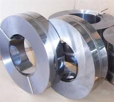 Buy Cold-Rolled Steel