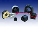 Buy Miniature Current Transformers