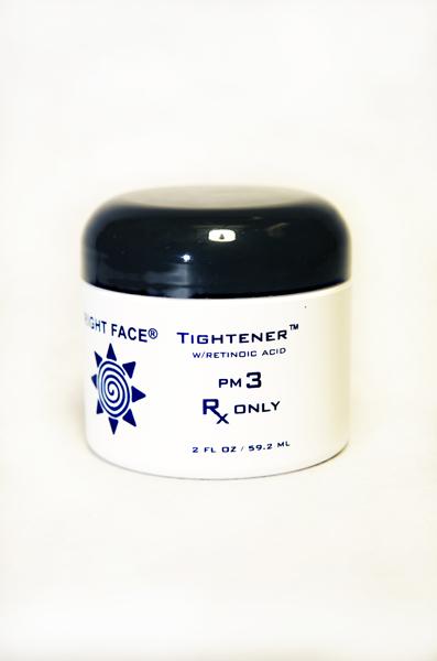 Buy Right Face Tightener