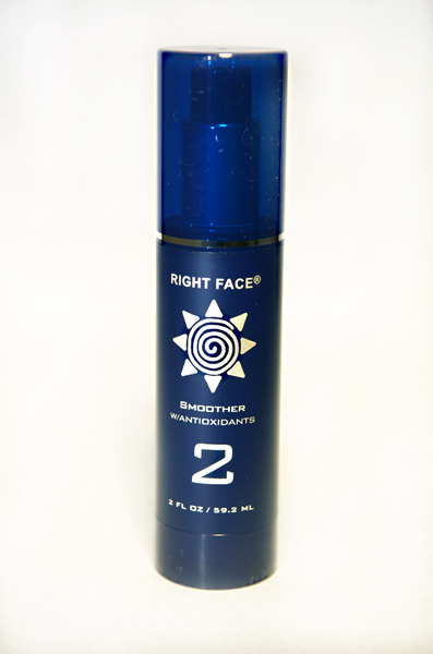 Buy Right Face Smoother