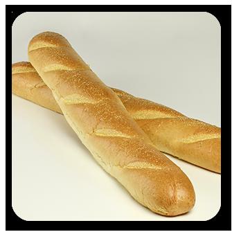 Buy French Baguette & Yardstick