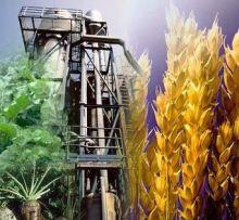 Buy Bioethanol
