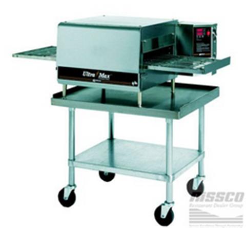 Buy Electric Conveyor Oven