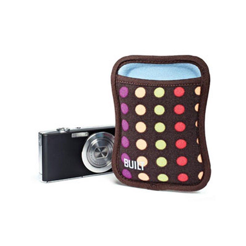 Buy Camera Case