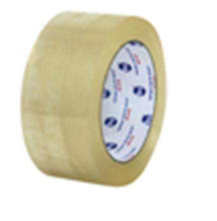 Buy Packaging Tape