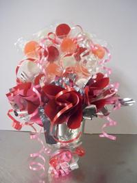 Buy Lollypop Bouquet