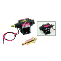 Buy Mr. Gasket Fuel Pump