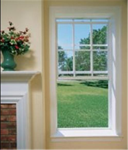 Buy Glass Windows