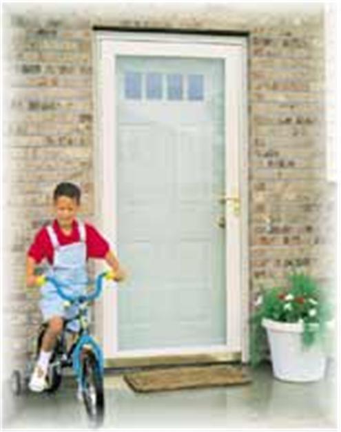 Buy Doors Classic-View