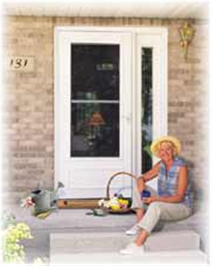 Buy Doors Lifestyle