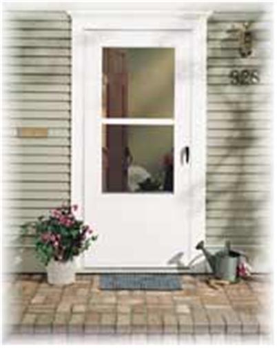 Buy Doors Vinyl-Clad