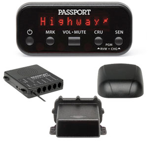 Buy Radar detectors, car stereo, auto detailing