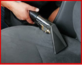 Buy Interior detailing, car audio, radar detectors