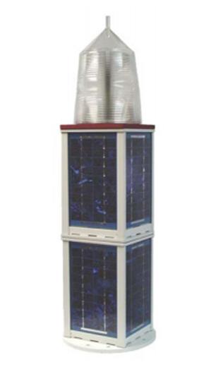 Buy Solar Systems FA-249801HR
