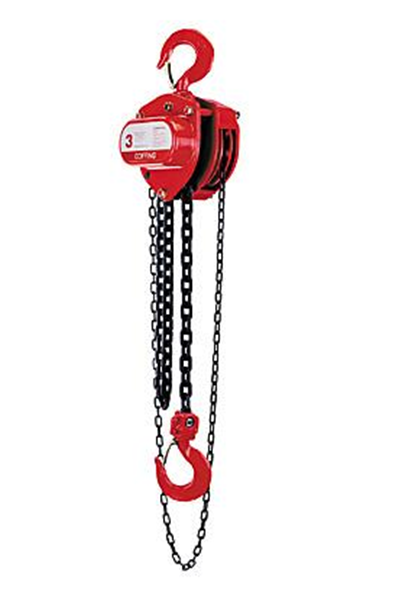 Buy Hand Chain Hoist LHH