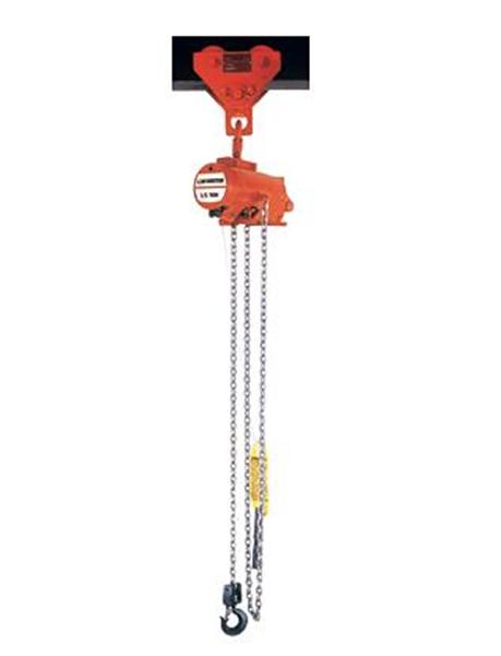 Buy Chain Hoist AirStar