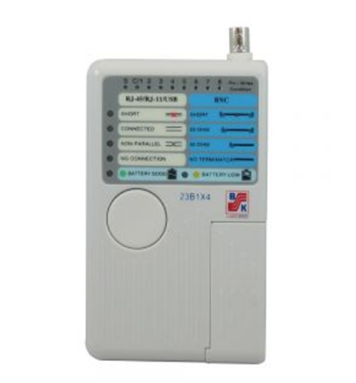 Buy Remote Cable Tester