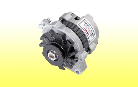Buy Alternator - Super Mini 74 amp, 12v