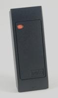 Buy DL-1027