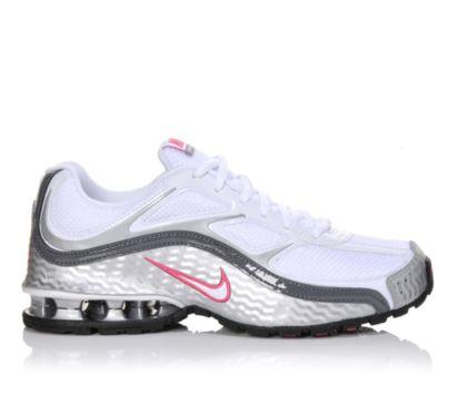 Women's Running Shoes, Nike Reax Run 5 Buy Women's Running Shoes