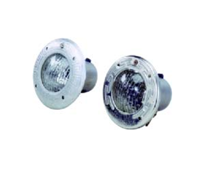 Buy Compact Pool Lights AquaLight