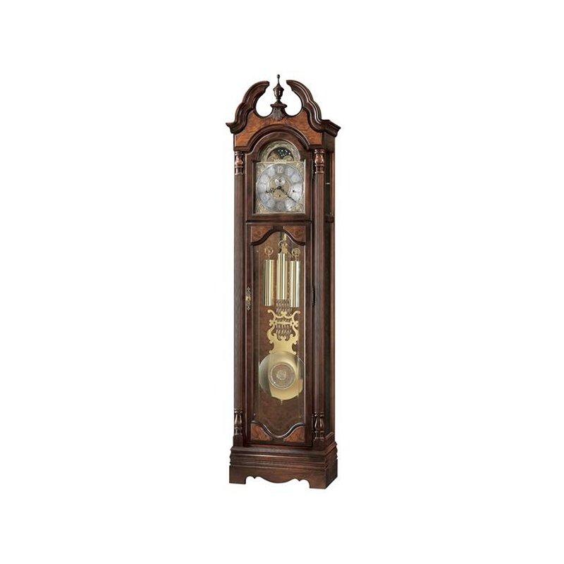 Buy Floor Clock