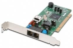 Buy Modem, Aopen FM56-PLX