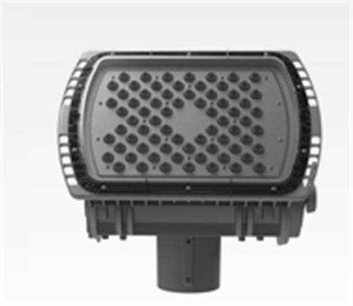 Buy LED Luminaire Alpha