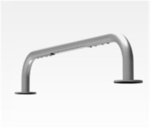 Buy Lighted Handrail