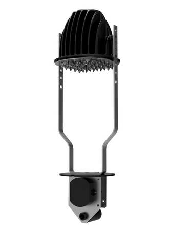 Buy LED Retrofit Kits LRK-3D
