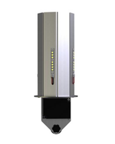 Buy LED Retrofit Kits LRK-2V