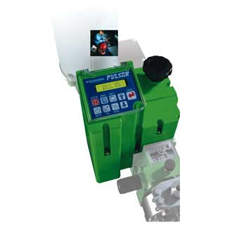 Buy DLC - Digital Logic Controller