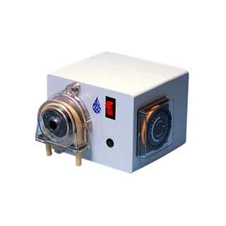 Buy MEC-O-MATIC Series 2400T